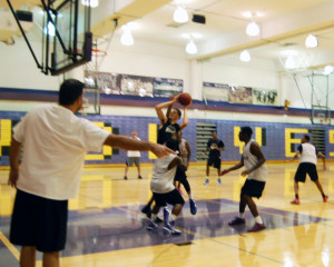 Mens Basketball Practice 10-22-14 (176)