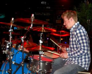 The Jeremy Graham Band (7)