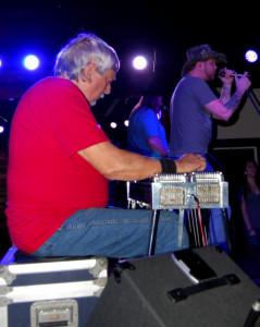 The Jeremy Graham Band (9)