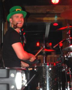 The Morgan Leigh Band (23)