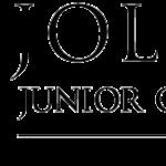 jjc-logo