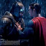 batman-v-superman-affleck-cavill-rain