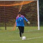 M Soccer Aug 29