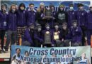 JJC cross country teams make history