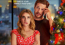 'Holidate' putting the 'com' in rom-com